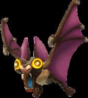 Pipistrello.png