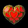 Heartcontainerbotw