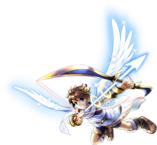AngelYuko/Introduction à Hyrule Warriors Divine