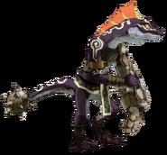 645px-Dark Lizalfos