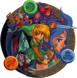 Artwork Oracle of Ages.png