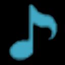 Cancion-oot-3d