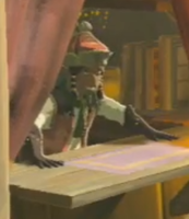 Embry BOTW.png