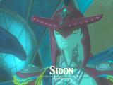 Príncipe Sidon