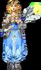Costume Zelda Twilight HW