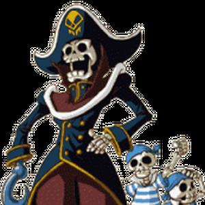 Piratian et capitaine.png