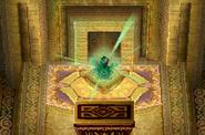 Aquanina Templo Muto PH