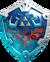 Hylian Shield Artwork (Skyward Sword).png