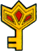 Magical Key (The Adventure of Link)