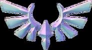 HyilasSymbol