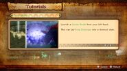 Hyrule Warriors Boss Attack Items Ganon Bomb WVW69iaH1iQNDXSVd7