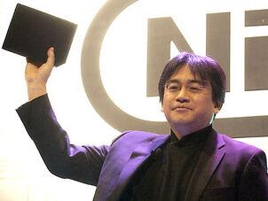 Satoru Iwata.jpg