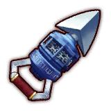 Hookshot Zeldapedia Fandom
