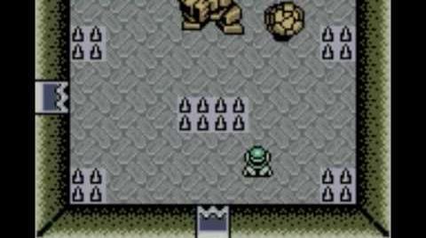 Stone_Hinox_(Link's_Awakening)