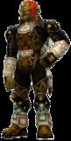 Ganondorf OoT3D 3.png