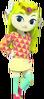 New Nintendo 3DS Zelda