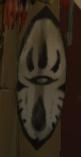 Sheikah Emblem (The Wind Waker)