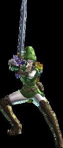 Bayonetta (Héroe de Hyrule).png