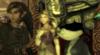 Link, Zelda et Midona TP