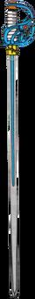 Magical Sword Art.png