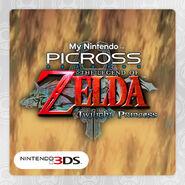 My Nintendo Picross (logo)