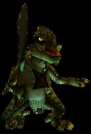 MM Dinofol(Stance)