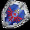 ALBW-Hylian-Shield