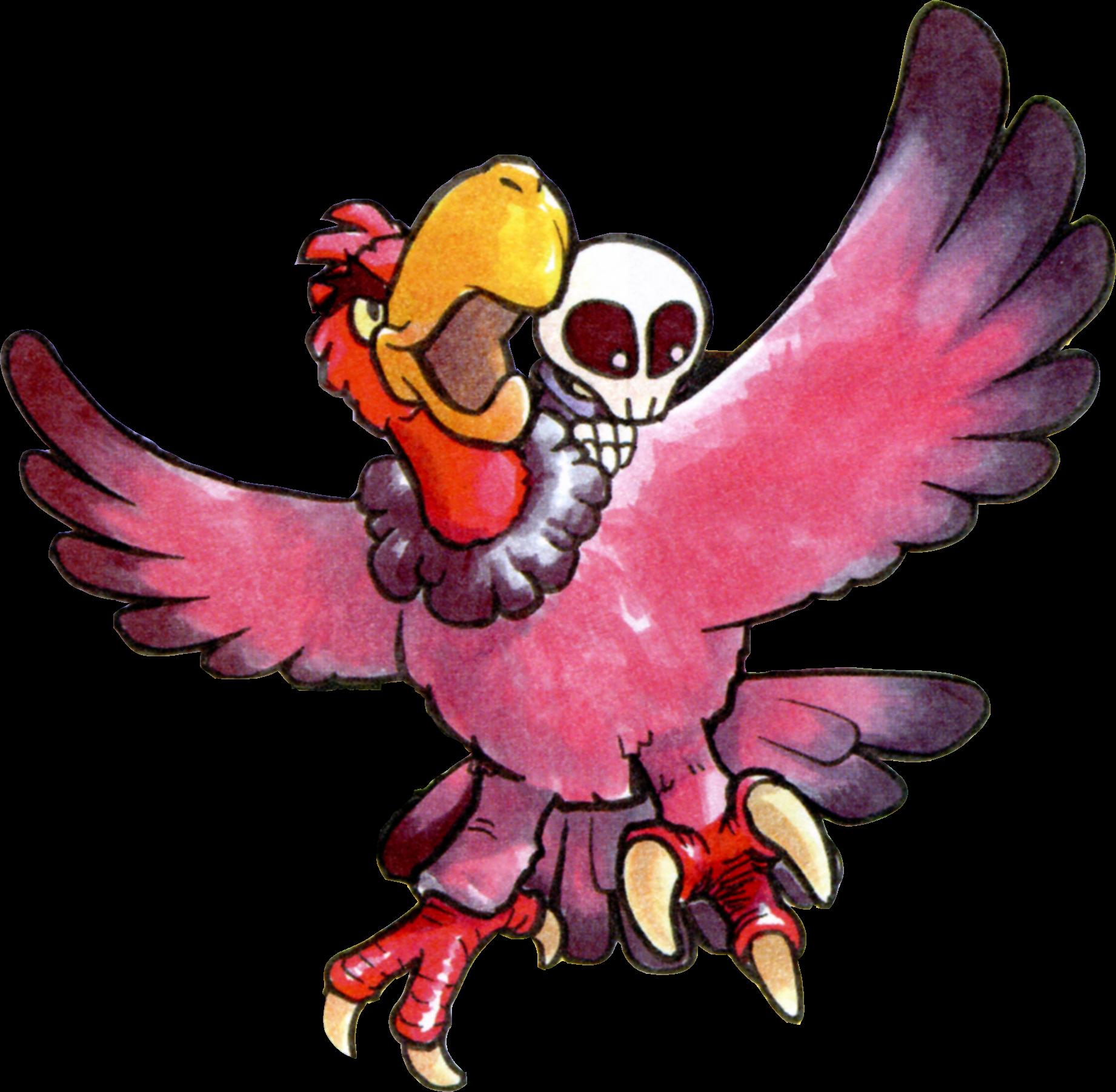 Vulturos