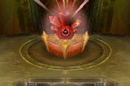 Bermellina Templo Goron PH