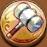 Upgraded Hammer