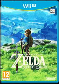 Jaquette Européenne Wii U BOTW.png