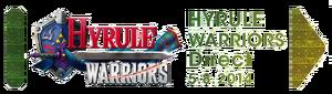 Logo del Hyrule Warriors Direct.png
