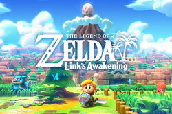 Link's Awakening Switch Artwork.jpg