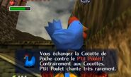 P'tit poulet2