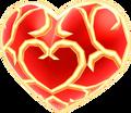 Contenedor de Corazón SS.png
