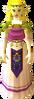 Modèle Zelda adulte OoT