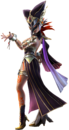 Cia 2 (Hyrule Warriors)
