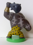 Figurine Officielle Gros Blin ST (4)