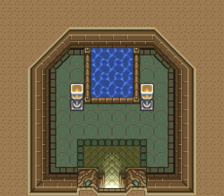 Fontaine Pyramide ALttP.png