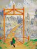Link pont ALttP