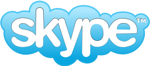 Skype Policy