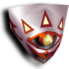 Mask of Truth (Majora's Mask).png