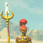 Lavrie BOTW.png