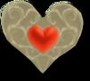 Piece of Heart (Skyward Sword)