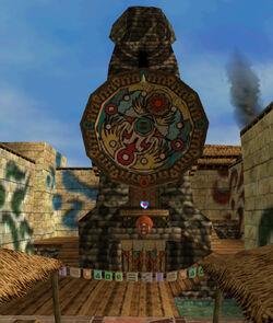 Uhrturm.jpg