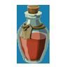 Hearty Elixir