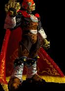 Ganondorf (OoT 3D)
