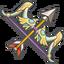 Sacred Bow (Skyward Sword).png