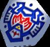 Escudo del Héroe MM.png