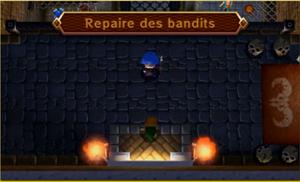 Repaire des Bandits.png